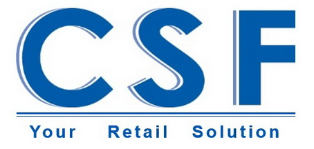 CSF Solution, Your Retail Solution